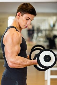 Beta Alanine Dosage Guide & How to Take
