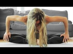Bend Those Hips | Provocative Yoga #7