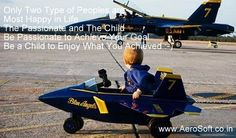 AeroSoft Blogger: Be a Child to Enjoy What You Achieved  http://aerosoft-blogger.blogspot.in/2014/12/be-child-to-enjoy-what-you-achieved.html