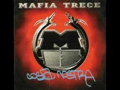 Mafia Trece feat Oxmo Puccino - O.M.U (l'Organisation des Mafias Unies) - YouTube