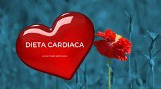 Plan alimentar in Dieta Cardiacilor - Slabesti pana la 15 kg - T's Secrets Rina Diet, The Secret, Cardio, How To Plan, Cardiac Diet
