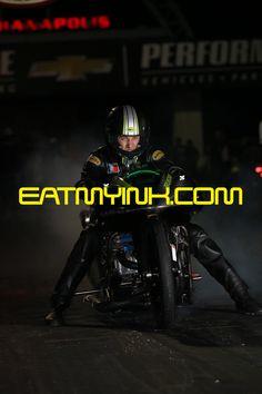 Brunson Grothus wincing and burning on http://eatmyink.com/ B_Grothus_NHDROsept15_2024