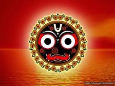 Jai Jagannath Wallpaper (039)   Download Wallpaper: http://wallpapers.iskcondesiretree.com/jai-jagannath-artist-wallpaper-039/  Subscribe to Hare Krishna Wallpapers: http://harekrishnawallpapers.com/subscribe/  #ArtWork, #Jagannath