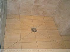 shower.floor
