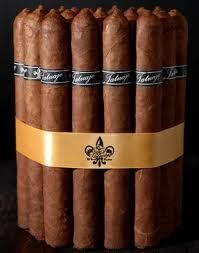 Tatuaje Cigar Bundle