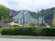 Sewickley, PA  ( lived here when I was young)