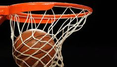 I enjoy playing basketball. I had been playing basketball since i was I spent time after school going to recreation center and play basketball with my friends. My goal is to be able to reach the rim with ease before i complete grade Basketball Tryouts, Basketball Scoreboard, Basketball Plays, Basketball Skills, Basketball Hoop, College Basketball, Basketball Party, Virginia Basketball, Sports Today
