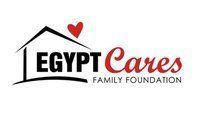 """HGTV Host Egypt Sherrod's """"3rd Annual Rising Media Stars Boot Camp"""""""