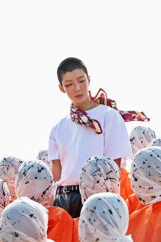 They're like quail eggs🤣🤣 [melOn] Seungyoon Winner, Winner Jinwoo, Mino Winner, Winner Quotes, Winner Kpop, Ji Chang Wook, Yg Entertainment, Kpop Boy, Boyfriend Material