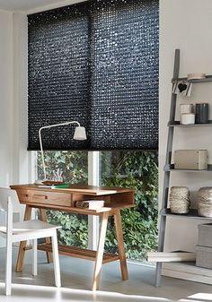 Een zwart-wit interieur - Caspar Dekkers Interieurs
