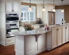 14 Cool Table At End Of Island Ideas Kitchen Design Kitchen Island With Seating Kitchen Remodel