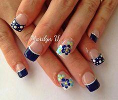 lindad uñas