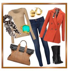 """""""Lana"""" by julie-price-thiede on Polyvore"""