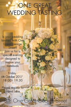 Historic Grade II listed wedding venue Westminster is exclusively available for your civil ceremony or civil partnership. Wedding Reception Venues, Wedding Events, London Wedding, Wedding Book, Table Decorations, Inspiration, Biblical Inspiration, Wedding Receiving Line, Inspirational