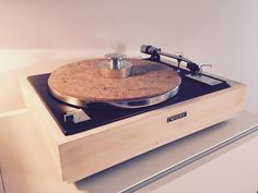 Micro Seiki MR 111 Audio Design, Audiophile, Something Beautiful, Turntable, Kit, Retro, Vintage, Record Player, Vintage Comics