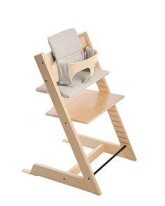 tripp trapp® baby set   toddler furniture