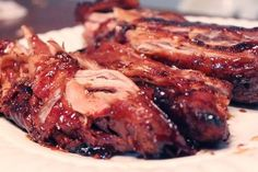 Crockpot Pork Tenderloin That Will Make You Cry - Hellobee