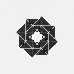 #JU16-603 A new geometric design every day