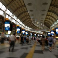 Shinagawa.sta