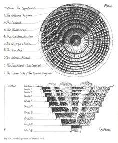 angkor wat architectural drawings  u0026 aerial photos