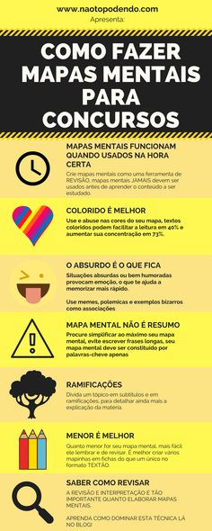 How to Learn Portuguese Quickly Learn Portuguese, Study Techniques, Study Hard, Study Inspiration, Studyblr, Study Notes, School Hacks, Study Motivation, Student Life