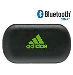 i think this is compatible with my S5, just need their app...?  adidas miCoach: The Interactive Personal Coaching and Training System