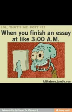 I'm a senior in AP english, failing. So... may you please help revise my essay?