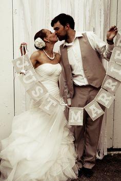 Becklynn Bleu Photography   Central KY   Wedding Photography