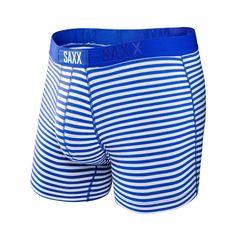 e5a7ce3f0 VIBE BOXER MODERN FIT Underwear Shop
