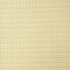 Papier italien motifs semis de fleurs liberty fushia et jaune    Papier tassotti motifs plumes multicolores Papiers fantaisie pour le cartonnage, l'encadrement, la décoration, les loisirs créatifs, la reliure