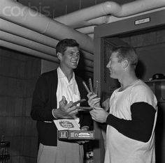 Mickey Mantle Cigars