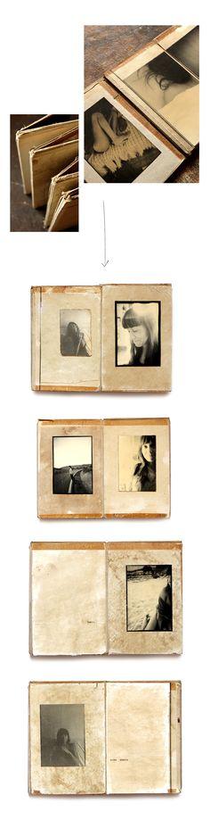 ANNIE * aun #unique #book · Juanan Requena · 2021 Illustration, Book Art, Artwork, Books, Inspiration, Ideas, Biblical Inspiration, Work Of Art, Libros