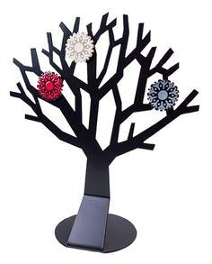 Pauliina Rundgren Handicrafts <3