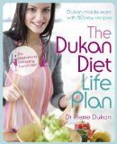 All info and recipes for the Dukan Diet at mydukandiet.com - Yay it's my diet online! So glad I found this so I have more recipe ideas!!