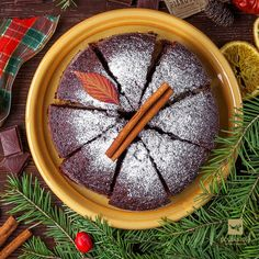 New holiday desserts: sweet recipes for the season Holiday Desserts, Holiday Recipes, Cheesecake Recipes, Dessert Recipes, Lime Pie, Food For A Crowd, Summer Parties, Family Holiday, Light Recipes