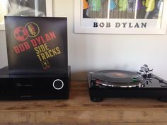 """SIDETRACKS  Bob Dylan  """"They are songs meant to be sung. I dont know if they are meant to be discussed around the coffee table.  #bobdylan  #music #vinyl #musician #singer #vinyligclub #poet #vinylcommunity #vinylcollection #vinylcollector #art #turntable #artist #nowspinning #icon #performer #legend #harmonkardon #sidetracks #mood #audiotechnica #audiophile #instamood #instamusic by jewelled.mule"""