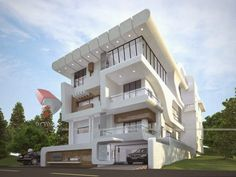 villa+home+design.JPG (800×600)