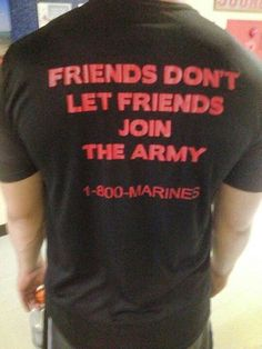 USMC - Marines - Devil Dogs - Leathernecks - Jarheads - Semper Fi - Marine Love