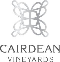 Cairdean Estate - Cairdean Vineyards and Winery - Tasting Options