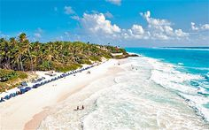 Barbados: readers' tips, recommendations and travel advice