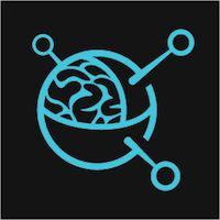 Brainstation progressive technology school in Toronto review