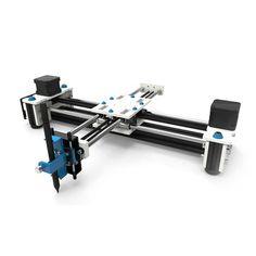Draw Module f/ür F/ür Eleksmaker EleksLaser Graviermaschine