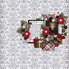 Using 'Twas the Night by Amanda Yi Designs and Libby Pritchett and a template by Two Tiny Turtles  http://www.sweetshoppedesigns.com/sweetshoppe/product.php?productid=32520&cat=786&page=1