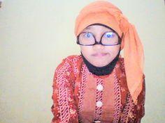 #fee#fera#hijab