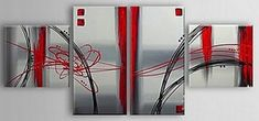 Cuadros Abstractos | Fotos De Pinturas Famosas - Part 4 Clothes Hanger, Abstract Art, Painting, Decorating, Board, Abstract Paintings, Portraits, Modern Art, Calla Lilies