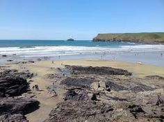 Holiday Cottages in Cornwall - Great Cornish holidays Holiday Cottages In Cornwall, North Cornwall, Holiday Accommodation, Deep Sea, Places Ive Been, United Kingdom, Surfing, Adventure, World
