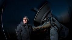 Space Ripples Reveal Big Bang's Smoking Gun - NYTimes.com