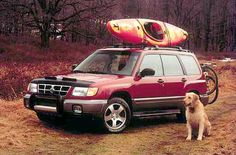 Subaru Foreste - I miss YOU! But not the troubles. Crossover Suv, Wrx, Impreza, New England Cottage, Subaru Forester Xt, Bike Drawing, Tuner Cars, Life Is An Adventure