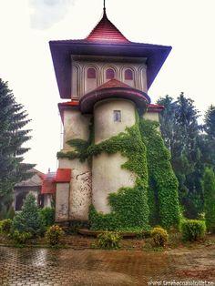 Turism Romania, Smell Of Rain, Carpathian Mountains, The Beautiful Country, Black Sea, Love People, Predator, Summer Days, Wonders Of The World