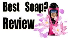 Softsoap pure zen rose water body wash review, completely random review Best Soap, Rose Water, Body Wash, Zen, Pure Products, Random, Funny, Shower Gel, Ha Ha